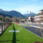 skykomish_clean-up-celebration_pic (001)
