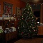 skykomish_ksq_shop_christmas_pic (001)
