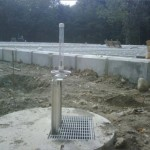 skykomish_wastewater-treatment-facility (001)