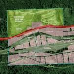 Skykomish_&_Obsidian_development_area_map
