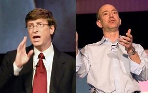 Bill_Gates_&_Jeff_Bezos