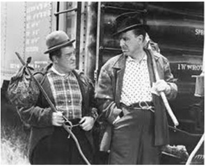abbot-and-costello-whos-on-the-job