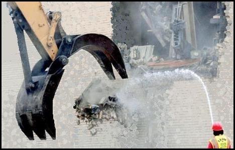 requiem-for-skykomith-hotel-demolition