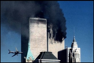 911-hijacker-visas-issues-by-cia