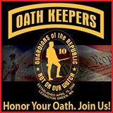 SnoCo_Oath Keepers FB
