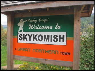 skykomish-historical-society-reopens