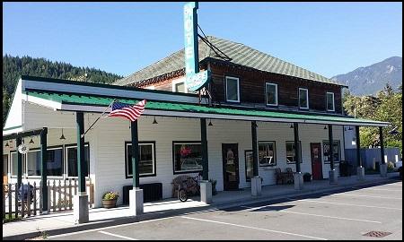 Cascadia Inn_SN_Article