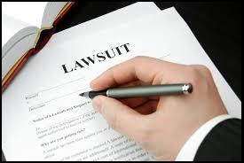 Skykomish Lawsuit