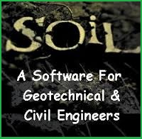 Soil Geo Engineering