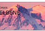 DelBene Exposed Header Image